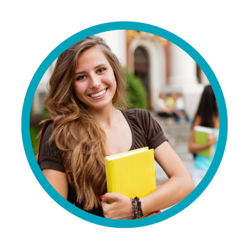 Student Housing Marketing at Catalyst