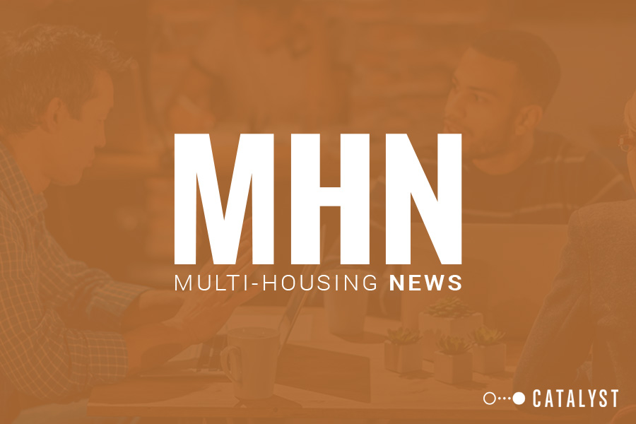 MHN: Campus Advantage Adds 2 in MO