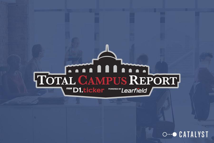 Total Campus Report