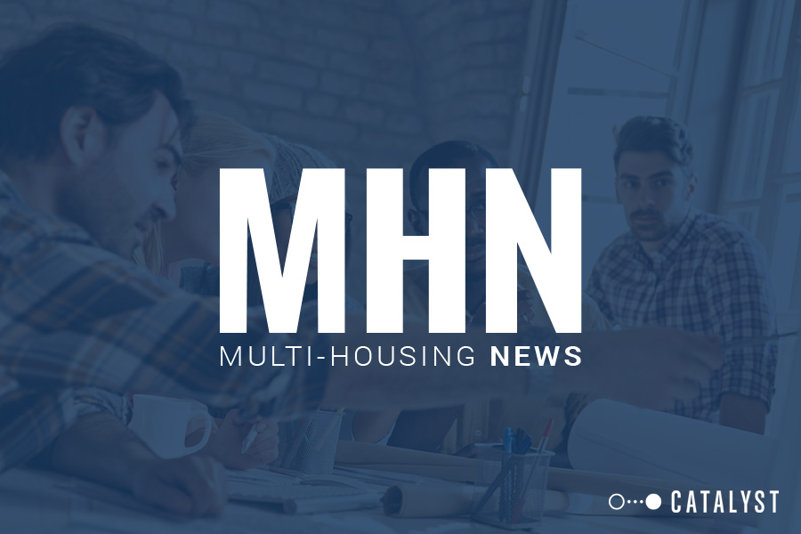 MHN: Please Don't Go: How to Retain Long-Term Renters